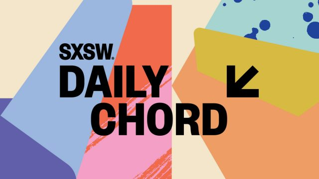 Daily-Chord-website-key-art-640x360 The Daily Chord Weekly Recap – Friday, April 6 Festival