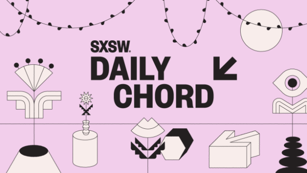 19_SXSW_DailyChord-SEO-2-640x360 The Daily Chord Weekly Recap – Friday, August 10 Festival