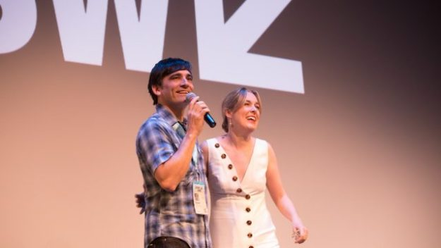 Dont-Leave-HomeMichael-Caufield-640x360 SXSW Film Festival Alumni Stories – Michael Tully Festival