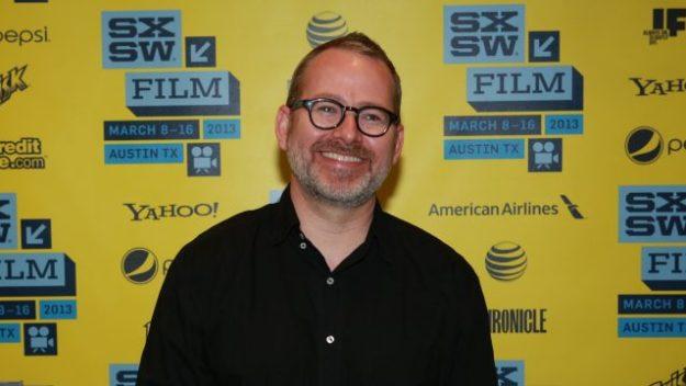 MorganNeville-640x360 SXSW Film Festival Alumni Stories – Miranda Bailey and Morgan Neville Festival