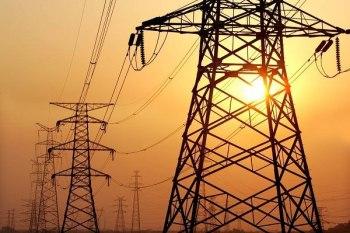 ريف حمص الشمالي يحتاج لإعادة صيانة خطوط شبكة الكهرباء