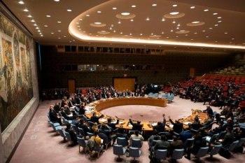 روسيا تعرقل جلسة أممية حول سوريا