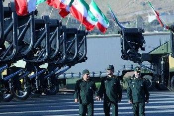 محلل عسكري: إرسال قوات عربية إلى سوريا سيؤدي لمواجهة مع إيران