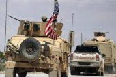 """مساعدات الولايات المتحدة تنتقل من مناطق المعارضة إلى """"قسد"""""""