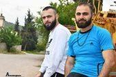 جريمة مروعة بحق شقيقين في ريف حمص