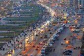 النظام يكشف تفاصيل العقد السياحي الروسي في طرطوس