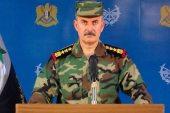 النظام يعلن سيطرته الكاملة على دمشق وريفها