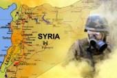دعوة دولية لمحاسبة الأسد بسبب استخدامه المتكرر للسلاح الكيماوي