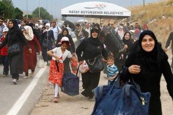 توضيحات من باب الهوى عن إجازة العيد