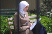 الهند تقدم منح دراسية لـ 1000 طالب سوري