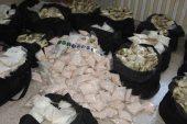 سلطات النظام تلقي القبض على أشخاص تروج المخدرات في ريف دمشق