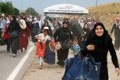 أنقرة: تركيا أكثر دولة تستضيف اللاجئين في العالم