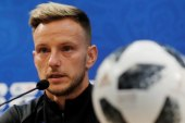 الكرواتي راكيتيتش: سنهزم الأرجنتين إذا لعبنا بشكل مثالي