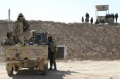 قسد تنفي الاتفاق مع النظام السوري حول إدارة المنشآت النفطية