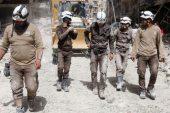 مساعٍ غربية لإجلاء فِرَق الدفاع المدنيّ من جنوب سوريا
