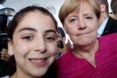 للمرة الثانية.. طالبة سورية تتفوق على زملائها العرب والألمان