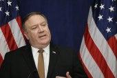 الخارجية الأمريكية: نعمل على حل سياسي في سوريا يضمن عودة اللاجئين