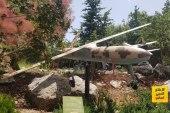 لأول مرة.. حزب الله يعرض ترسانته الجوية!