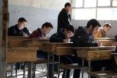 جامعة حلب الحرة تحسم الجدل حول شائعات عدم قبول شهادة طلاب الثانوي