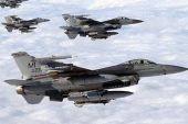 نائب روسي: أمريكا تهدف إلى اخافتنا في سوريا