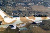 نتنياهو: سنستهدف أي تحركات إيرانية في سوريا
