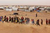 اليونيسيف يغلق النقطة الطبية بالتزامن مع مساعي روسية لإجلاء سكان مخيم الركبان
