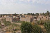 سوريا الديمقراطية تسيطر على أبرز معاقل داعش في دير الزور