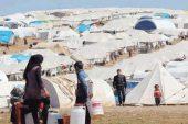 ضغوطات أممية على اللاجئين السوريين لمغادرة لبنان