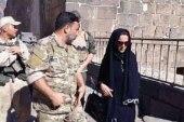 ما الهدف من عودة كنانة حويجة إلى درعا؟