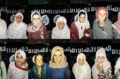 من أجل المعتقلين.. دعوات لاعتصام سلمي في السويداء