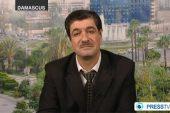 سياسي موالي للنظام يتهم الروس بالخوف من إسرائيل