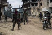 لماذا قتلت القوات الإيرانية شاباً تحت التعذيب في درعا؟