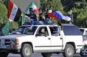 واشنطن: إيران انفقت أكثر من 4.6 مليار لدعم الأسد