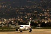 مطار بيروت يمنع الوقود عن الطائرات الإيرانية والسورية