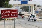 سيدة أردنية تروي تفاصيل اعتقال ولدها في سوريا وتناشد ملك الأردن