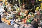 بعد انتشارها في الأسواق.. داخلية النظام تطالب بمقاطعة البضائع التركية