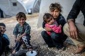 وزير لبناني: احتلال حزب الله يدفع باللاجئين السوريين إلينا