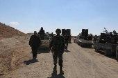 إدلب تعود للواجهة مجدداً.. اﻷمم المتحدة تُحذِّر من تصاعُد القتال