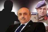 منظمات سورية ترحب بقرار توقيف ثلاثة من كبار ضباط النظام السوري