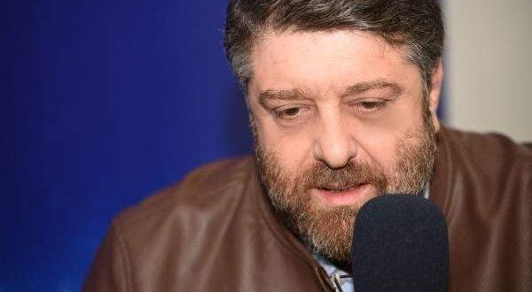 صبيح مخالفاً زهير رمضان يدعو لعودة الفنانين السوريين.. ولكن بانحياز!