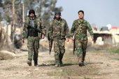 المعارضة تتهم نظام الأسد بالتصعيد في إدلب لتقويض اتفاق سوتشي