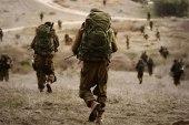 حزب الله يغري عناصره برواتب عالية لتنفيذ مخططات إيران في الجنوب السوري