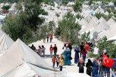 مُعارض تركي يهاجم اللاجئين السوريين.. وهذا ما قاله؟