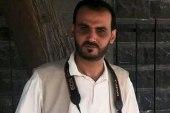 """الموت يغيب الناشط الإعلامي """"أحمد العلي"""""""