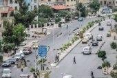 مخابرات النظام تنفذ إعدامات ميدانية في برزة بدمشق