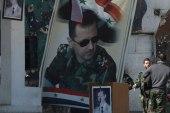 النظام يهدد الموالين بهدم منازلهم في دمشق!