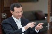الكشف عن قرار خطير سيصدره بشار الأسد