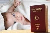 تصريحات جديدة حول منح الجنسية للأطفال الذين ولدوا في تركيا