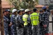 الأمن اللبناني يضبط شحنة أسلحة قادمة من سوريا