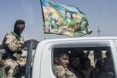 ميليشيات إيرانية تستنفر في البوكمال السورية